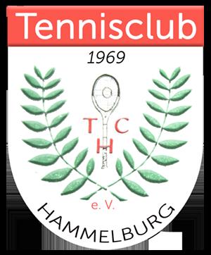 Mädel aus Hammelburg